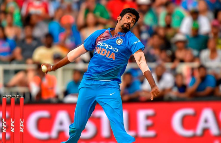 Here Is The Ideal Playing XI Of India For ICC Cricket World Cup 2019 (8)