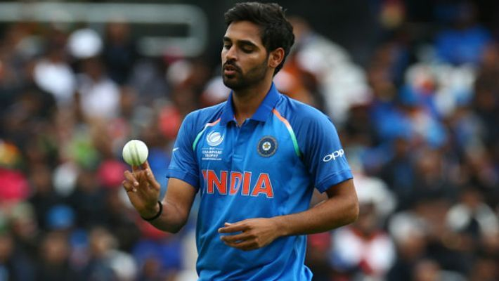 Here Is The Ideal Playing XI Of India For ICC Cricket World Cup 2019 (9)