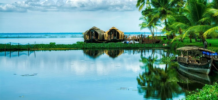 Warm Places To Visit In December In India You Might Want To Know
