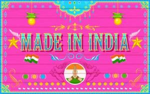 textile : un savoir-faire unique en Inde