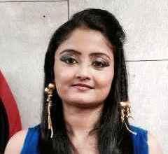Remma Dalal cofondatrice des soirées pour célibataires