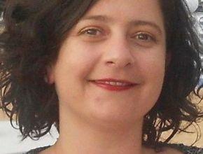 Séverine, associée de Ritu à FTO