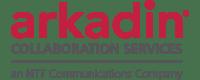 Arkadin, un acteur phare des services de collaboration à distance
