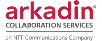 Arkadin, un acteur phare des services de collaboration à distance