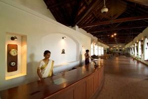 TemptingPlaces Boutique hotel luxe et services pour des séjours exceptionnels