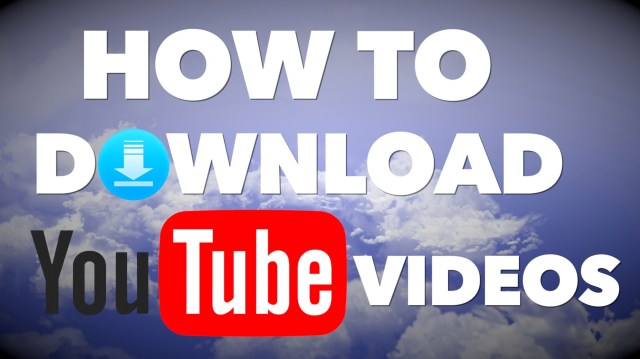 Image result for How to Download Video