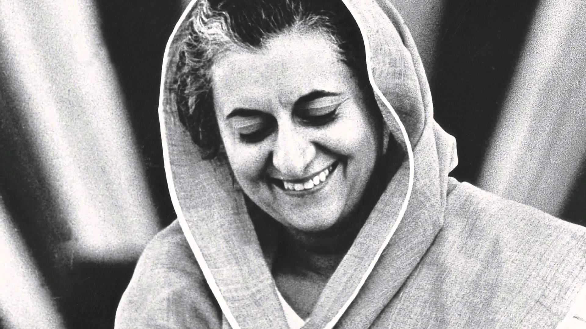 List Of Top Biggest Achievements Of Indira Gandhi As