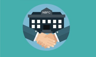 Image result for nbfcs