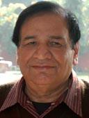 Dr.C.L.Narang