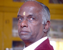 govindacharya