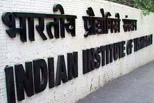 IIT-JEE criteria to be tough from next year