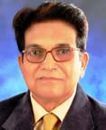 Dr.S.M.Bose