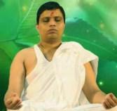 acharya bal krishan