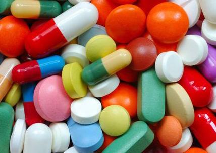 medicene