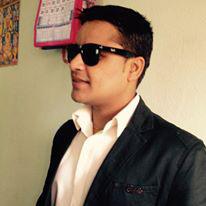 Bhanu Sigdel