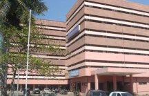 makhanlal chaturvedi university