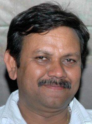 sanjay rai
