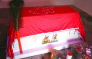 hindu jagran manch haryana