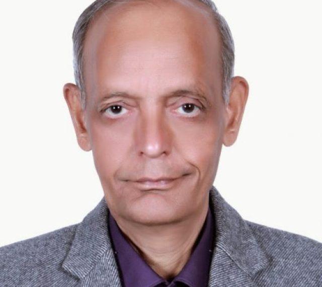 kushal kumar vedic astrology writer