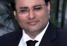 Jaswant Singh Puri