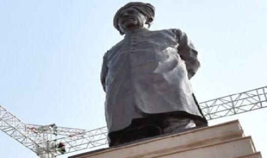 Sir Chhotu Ram