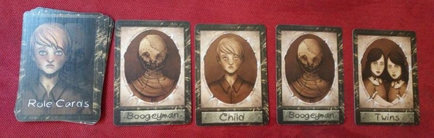 all-role-cards