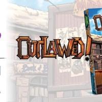 Ryan Cowler Recalls His Outlaw Days