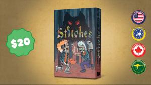 stitches-picture