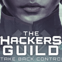 Hackers Guild: Preview
