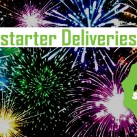 Fairway's Top 3 Kickstarter Deliveries of 2016