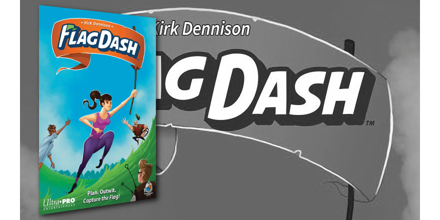 Flag Dash: Review
