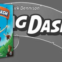 Flag Dash: Review