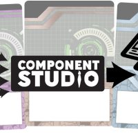 Component Studio: A designer's best friend