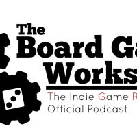 The Board Game Workshop #36: Simultaneous Action Selection