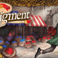 Pigment: Preview
