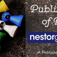 Publishers of Play: nestorgames