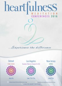 meditation conference indigo adults invite