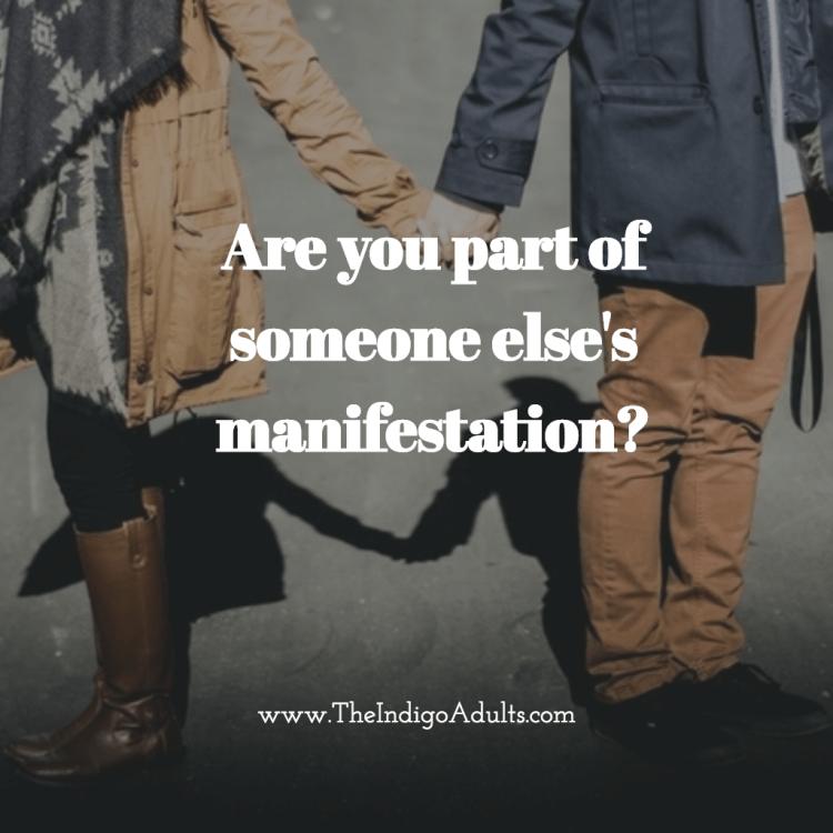 anothers_manifestations_Indigo_adults
