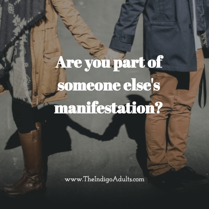 anothers_manifestations_Indigo_adults