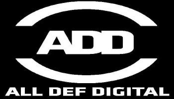 All Def Movie Awards Hosted By Tony Rock
