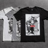 CENSORED-EzE-TEES