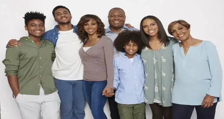 'FOR PEETE'S SAKE' Premieres March 19 on OWN