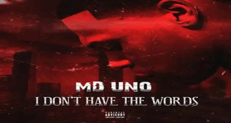 "MD Uno ft. Champ ""Slow It Down"""