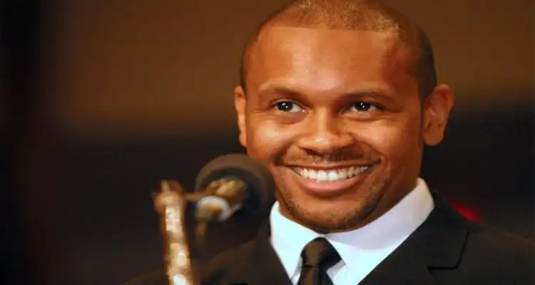 The Industry Cosign Spotlight: Kevin Powell