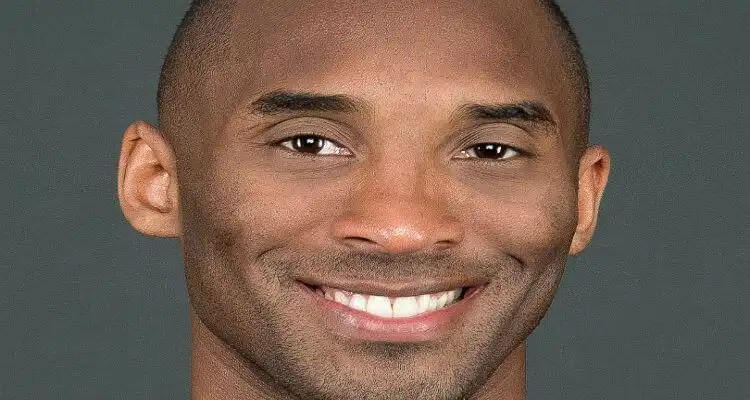 Kobe Bryant to Be Honored at Nickelodeon's Kids' Choice Sports