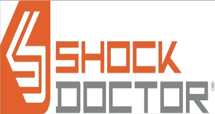 Shock Doctor Partners With NBA