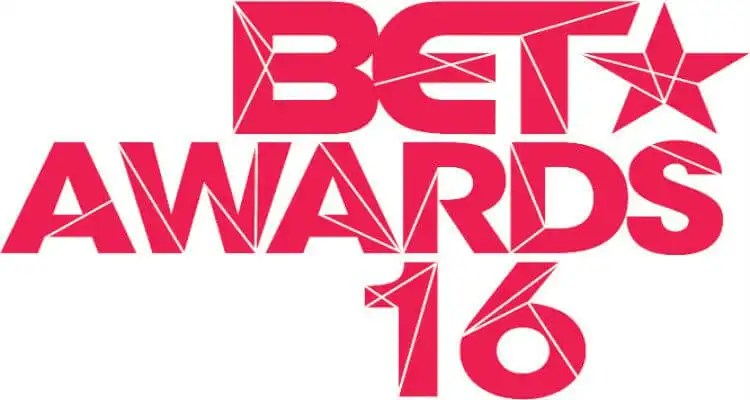 "Usher, Future and Bryson Tiller Added as Performers for the 2016 ""BET Awards"""