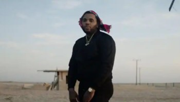 Kevin Gates - Time For That