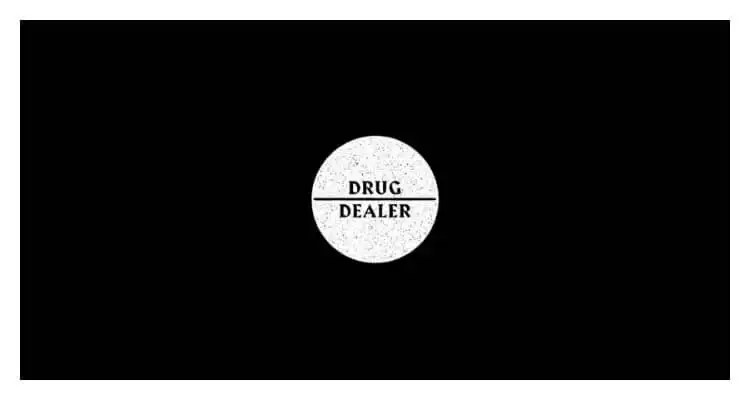 Macklemore - Drug Dealer Featuring Ariana Deboo