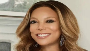 Wendy Williams To Host Thurgood Marshall College Fund's 28th Annual Awards Gala